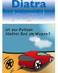 Ausgabe 1-2013