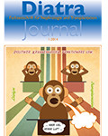 Diatra-Journal 1-2014