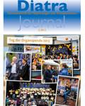 Ausgabe 2-2013