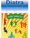 Ausgabe 2-2014