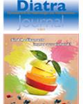 Ausgabe 3-2013