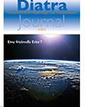 Ausgabe 4-2013