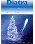 Ausgabe 4-2014