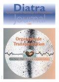 Ausgabe 1-2001