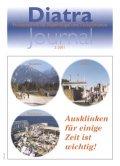Ausgabe 2-2001