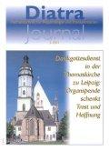 Ausgabe 3-2001