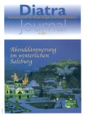 Ausgabe 4-2001
