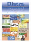 Ausgabe 1-2002