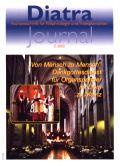 Ausgabe 2-2002