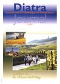 Ausgabe 3-2002
