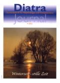 Ausgabe 4-2002