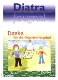 Ausgabe 1-2003