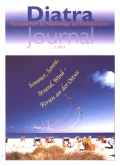 Ausgabe 2-2003