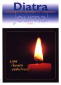 Ausgabe 4-2003