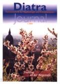 Ausgabe 1-2004