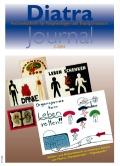 Ausgabe 2-2004