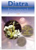 Ausgabe 3-2004