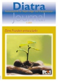 Ausgabe 4-2004