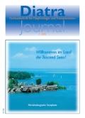 Ausgabe 1-2005