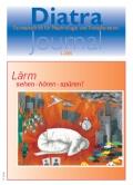 Ausgabe 2-2005