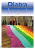 Ausgabe 3-2005