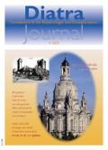 Ausgabe 4-2005