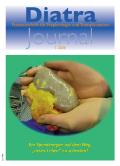 Ausgabe 1-2006