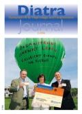Ausgabe 2-2006