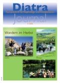 Ausgabe 3-2006