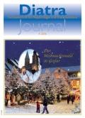 Ausgabe 4-2006