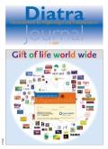 Ausgabe 1-2007