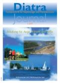 Ausgabe 2-2007