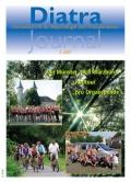 Ausgabe 3-2007