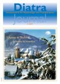 Ausgabe 4-2007