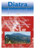 Ausgabe 1-2008
