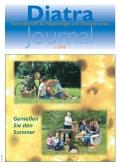 Ausgabe 2-2008