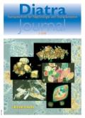 Ausgabe 3-2008