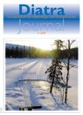 Ausgabe 4-2008