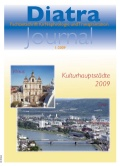Ausgabe 1-2009