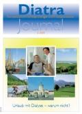 Ausgabe 2-2009