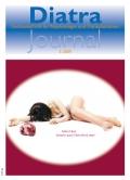 Ausgabe 3-2009