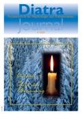 Ausgabe 4-2009