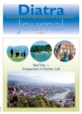 Ausgabe 2-2010