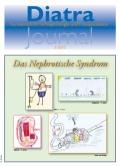 Ausgabe 3-2010