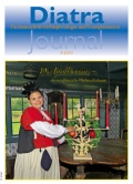 Ausgabe 4-2010