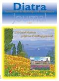 Ausgabe 1-2011