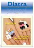 Ausgabe 2-2011