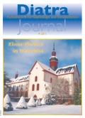Ausgabe 4-2011