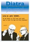 Ausgabe 1-2012