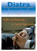 Ausgabe 2-2012